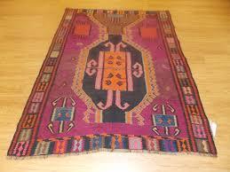 Persian Rug Cleaning by Kilim Rugs Mark Gonsenhauser U0027s Rug U0026 Carpet Superstore Virginia