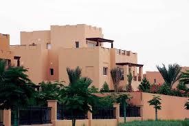 home architecture arabian homes arabian nights exotic home decor