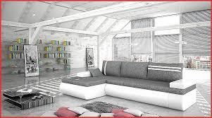 ou trouver des coussins pour canapé matelas pour canapé palette luxe 20 génial coussin pour canapé