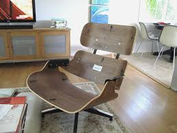 eames lounge chair knock off eames lounge chair knock off