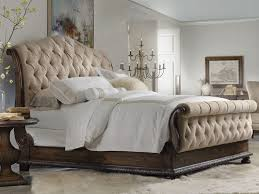 sleeper sofa houston furniture sleeper sofa houston furniture san antonio tx