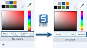 outrageous paint color chart perfect outrageous paint color chart