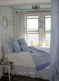 cute looking shabby chic bedroom ideas shabby chic bedrooms