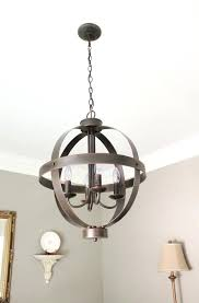 Lowes Light Fixtures Bathroom Amazing Light Fixtures Lowes For Orb Light Fixture Light Fixtures