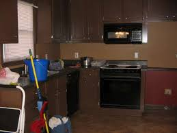 how not to paint a kitchen u2022 saving by making