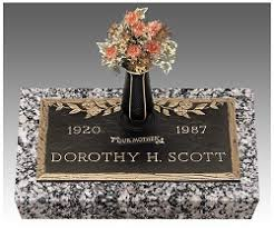 pictures of tombstones cleaning and preservations of tombstones a informative guide