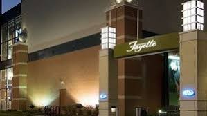 fayette mall archives abc 36 news
