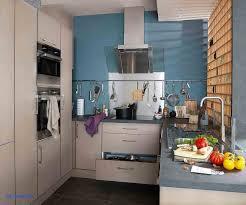 cuisine en bois moderne ikea placard cuisine bois moderne luxe ptoir de bar cool meuble