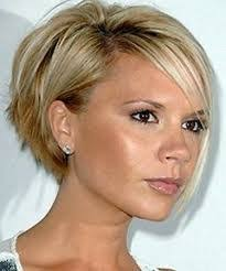 Bob Frisuren Mit Rundem Gesicht by The 25 Best Hochzeitsfrisur Rundes Gesicht Ideas On