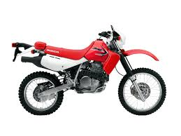 650 dual sport adventure comparison u2013 dirt bike magazine