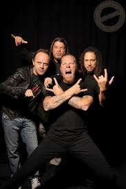 hair band concerts bay area best 25 metallica live ideas on pinterest metallica metallica
