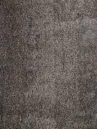 stark shag carpet 19 u0027 x 11 u00274