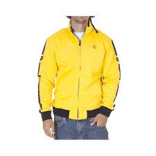 fox motocross sweatshirts fox racing sweatshirt moto x track jacket gold yl buy online