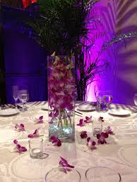 quinceanera table centerpieces quinceanera centerpieces and flower colors on arafen