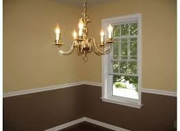 13 best interior painting ideas images on pinterest crown