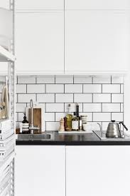 swedish home interiors a swedish home will leave you speechless le petit mondea