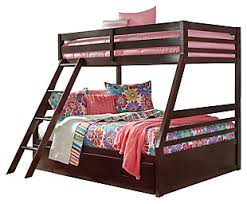 Photos Of Bunk Beds Bunk Beds Sleep Is A Parents Furniture Homestore
