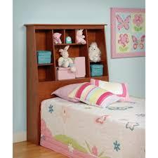 solid wood bookcase headboard queen bedroom headboard white bookshelf headboard full shabby chic solid