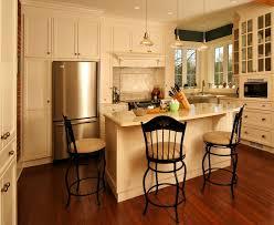 model de cuisine simple cuisine modele petite cuisine avec rouge couleur modele petite