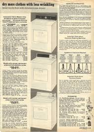 1976 sears fall u0026 winter scans