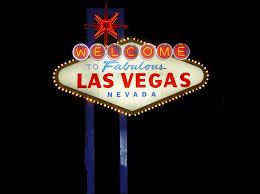 Mgm Buffet Las Vegas by Las Vegas Vip Line Night Club Access Buffet Line Passes U0026 More