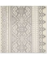 winter shopping special safavieh adirondack 10 u0027 square area rug