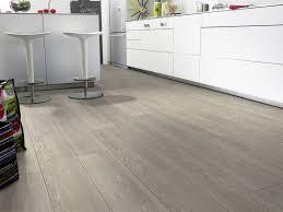Mineral Wood Laminate Flooring Starfloor Click 30 Pavimenti Soggiorno Livingroom Tarkett