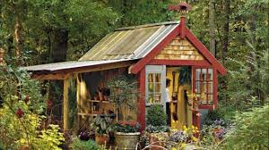 Building Backyard Shed A Guide To Choosing The Right Backyard Shed For Your Home Shed House