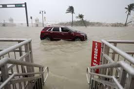 Inland Seas Apartments Winter Garden Hurricane Irma To Batter Florida Peninsula Turn Its Sights On Georgia