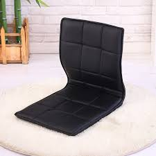 5 Position Floor Chair Online Get Cheap Floor Seating Chair Home Living Furniture