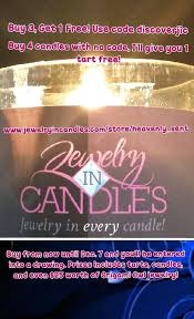10 best black friday deals ever the 10 best images about jewelry in candles on pinterest black
