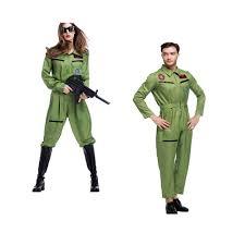 pilot halloween costumes online get cheap army pilot costume aliexpress com alibaba group