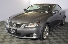 2014 used lexus is 250 lexus is 250 4 door for sale used cars on buysellsearch