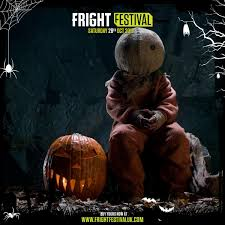 halloween horror nights aaa discount oli crawley olicrawley twitter