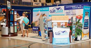florida home show home design gulfcoast graphics at 2013 home show x33339 gulfcoast graphics at 2013 home show florida