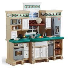 cuisine king jouet cuisine lifestyle deluxe 2 king jouet cuisine et dinette