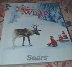 christmas wish book the wish book is back but not how you remember it