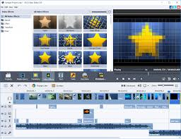 home design software for windows 8 avs video editor easy video editing software for windows