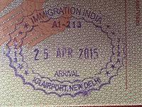 Immigration   Wikipedia