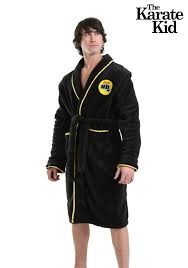 costumes on sale cheap discount halloween costume