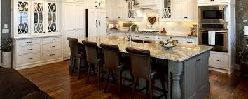 looking for affordable kitchen cabinets in washington dc
