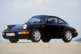 Porsche 911 Evolution - 100 porsche 80s porsche cool car things autofarm makes a