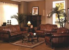 how to decorate your livingroom 21 best living room ideas images on living room ideas