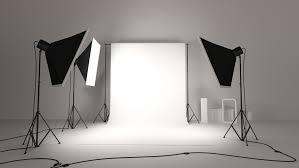 Photo Studio Studio Photo New Time Songs