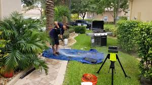 bbq grill cleaning coconut creek fl grill tanks plus