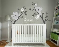 Nursery Wall Decorations Wall Decoration For Nursery Best Decoration Wall Decoration For