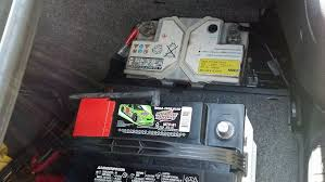 bmw e46 m3 battery replacement e36 m3 battery replacement chrisparente com