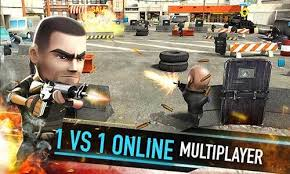 apk mod data war friends apk mod data 1 7 0 for android unlimited money