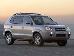 100 reviews hyundai tucson 2005 specs on margojoyo com