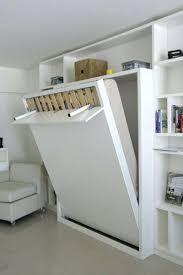 canapé d angle pour petit espace lit pour petit espace choisir un lit malin et discret petit espace
